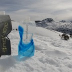 Platypus SoftBottle and Platy Bottle Review