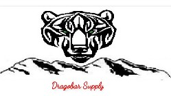 Dragobar Supply